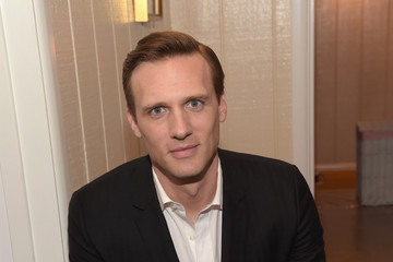 Teddy Sears 'Masters of Sex' Season 2 Event