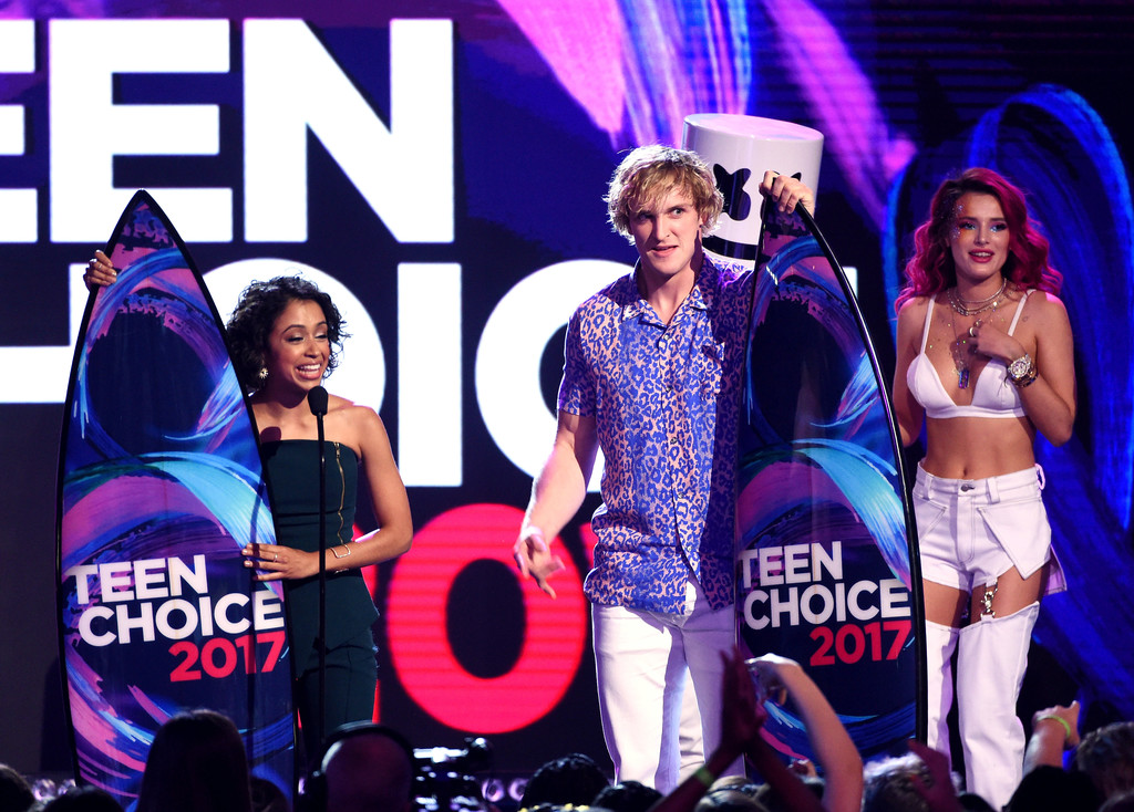 Teen+Choice+Awards+2017+Show+XkiocjbjQ3Lx.jpg