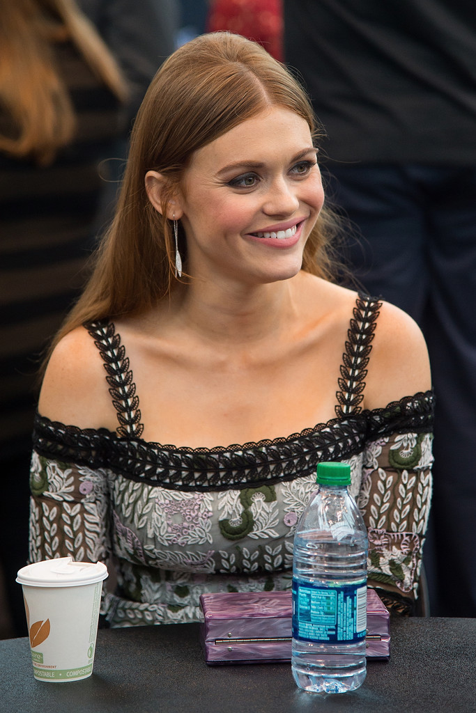 holland roden photos photos