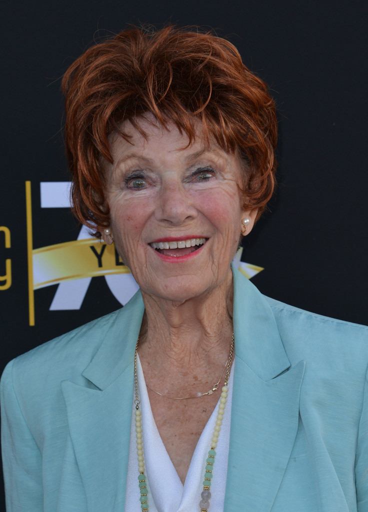 Marion Ross naked (92 photos) Tits, 2017, cleavage