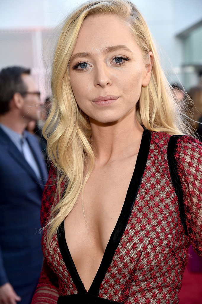 Portia Doubleday naked (21 photo), cleavage Bikini, Snapchat, lingerie 2017