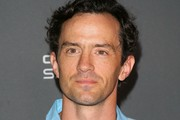 Nathan Darrow Photos Photo