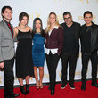 Teri Polo David Lambert Photos - 1 of 8