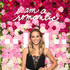 Jana Kramer Photos - Jana Kramer attends TellTale launch event with Jana Kramer at EB Florals Perfumery & Gallery on June 05, 2019 in Los Angeles, California. - TellTale Launch Event With Jana Kramer
