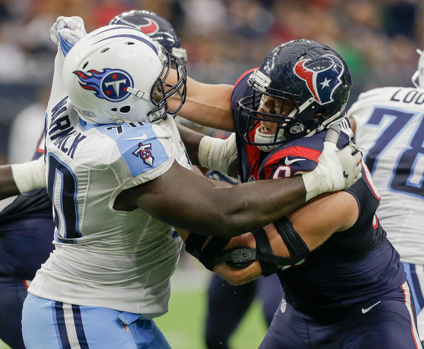 http://www4.pictures.zimbio.com/gi/Tennessee+Titans+v+Houston+Texans+d6stG_udqPGl.jpg