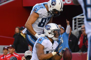 Rishard Matthews Photos Photo
