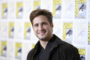 Diego Boneta Photos Photo
