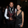 Terrence Howard Whitaker Peace And Development Initiative (WPDI) 'Place for Peace'
