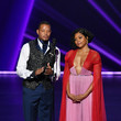 Terrence Howard 71st Emmy Awards - Show