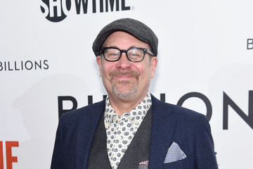 terry kinney the firmterry kinney billions, terry kinney actor, terry kinney imdb, terry kinney fargo, terry kinney thirtysomething, terry kinney net worth, terry kinney the price, terry kinney movies, terry kinney young, terry kinney broadway, terry kinney 2016, terry kinney the firm, terry kinney photos, terry kinney wife, terry kinney twitter, terry kinney kathryn erbe, terry kinney play, terry kinney and lady gaga, terry kinney instagram, terry kinney image
