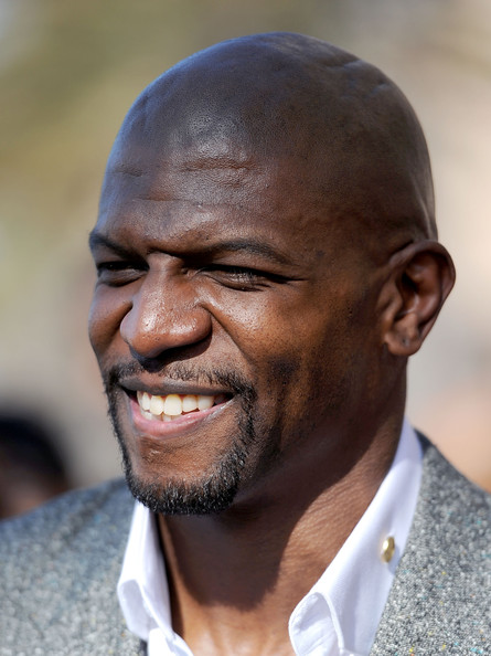 http://www4.pictures.zimbio.com/gi/Terry+Crews+42nd+NAACP+Image+Awards+Red+Carpet+MBumiZkonN8l.jpg