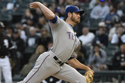 Doug Fister Photos Photo
