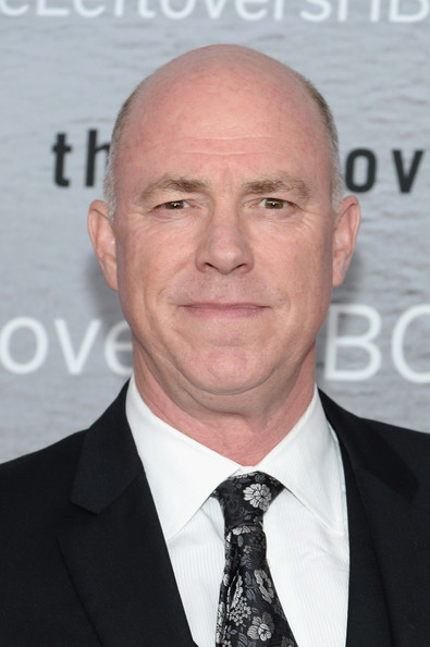 michael gaston instagrammichael gaston instagram, michael gaston, michael gaston imdb, michael gaston 24, michael gaston net worth, michael gaston mentalist, michael gaston attorney, michael gaston twitter, michael gaston blind spot, michael gaston urologist, michael gaston facebook, michael gaston fringe, michael gaston architect, michael gaston red john, michael gaston wife, michael gaston bell, michael gaston mma, michael gaston height, michael gaston leftovers, michael gaston estates management