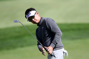 Ryan Moore Photos Photo