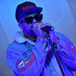 The-Dream Spotify And Motown Celebrate 'Queen And Slim' In Atlanta
