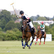 The Duke of Cambridge Out-Sourcing Inc. Royal Charity Polo Cup