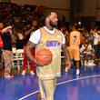 The Game 2019 BET Experience - BETX Celebrity Basketball Game Sponsored By Sprite