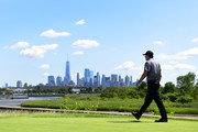 Phil Mickelson Photos Photo