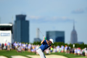 Brandt Snedeker Photos Photo