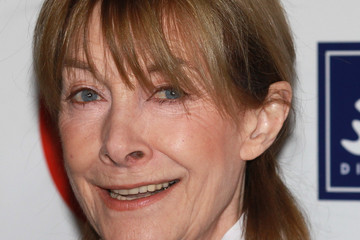 Jean Marsh The Oldie Of The Year Awards