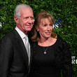 Lorrie Sullenberger Chesley Sullenberger Photos