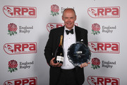 Sir Clive Woodward Photos Photo