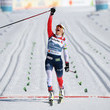 Therese Johaug European Best Pictures Of The Day - March 06