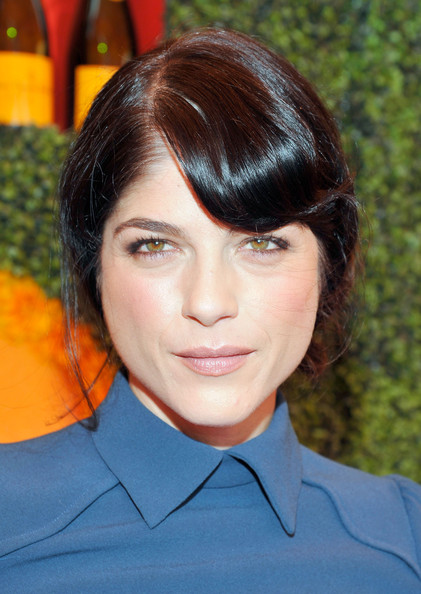 Selma Blair actress