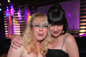 kirsten vangsness hot