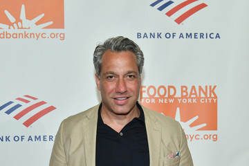 Thom Filicia Food Bank For New York City Can-Do Awards Dinner - Arrivals