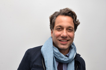 Thom Filicia 'A Single Shot' Afterparty in NYC