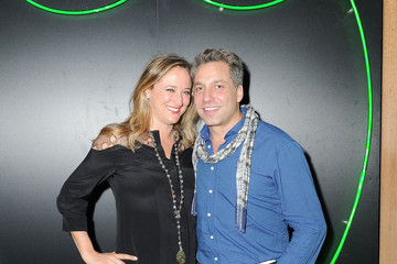 Thom Filicia 'Metamorphosis' Celebrated in Miami Beach