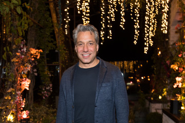 Thom Filicia Premiere of Netflix's 'Queer Eye' Season 1 - After Party