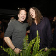 Thomas Lennon Netflix Special Screening Of 'Between Two Ferns: The Movie'