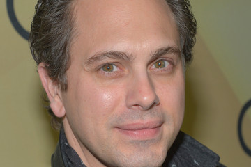 thomas sadoski wifethomas sadoski wife, thomas sadoski height, thomas sadoski imdb, thomas sadoski kimberly hope, thomas sadoski tattoo, thomas sadoski married, thomas sadoski net worth, thomas sadoski twitter, thomas sadoski and amanda seyfried, thomas sadoski svu, thomas sadoski john wick, thomas sadoski interview, thomas sadoski newsroom, thomas sadoski movies, thomas sadoski life in pieces, thomas sadoski wiki, thomas sadoski reasons to be pretty, thomas sadoski young, thomas sadoski romney, thomas sadoski new show