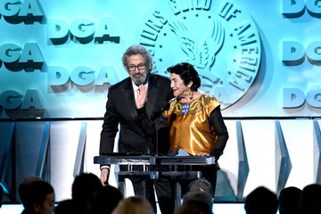 Thomas Schlamme 71st Annual Directors Guild Of America Awards - Inside