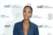 Jourdan Dunn Photos Photo