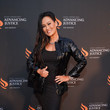 Tia Carrere Asian Americans, Advancing Justice League's 38th Anniversary Gala
