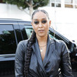 Tia Mowry Variety's Power of Women sponsored by Cadillac