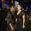 Tichina Arnold 72nd Annual Directors Guild Of America Awards - Inside