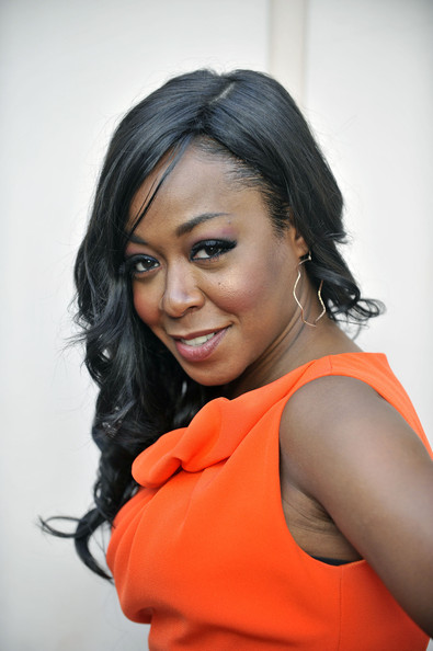 Tichina Arnold - TV Land Hosts An Evening With Betty White At The Academy Of Television Arts & Sciences