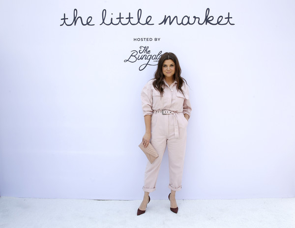Nonprofit The Little Market Hosts Second Annual International Women's Day Event