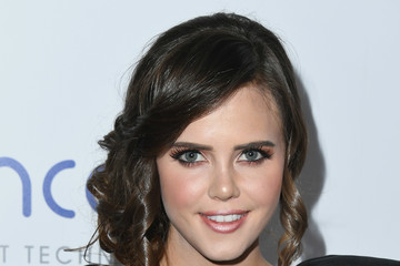Tiffany Alvord 9th Annual Thirst Gala - Arrivals