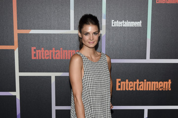 Tiffany Brouwer Entertainment Weekly's Annual Comic-Con Celebration - Arrivals