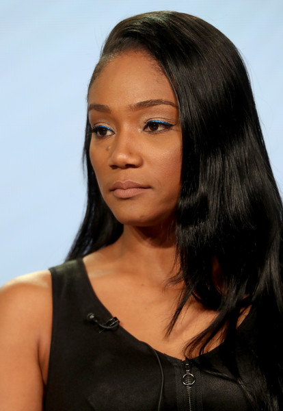 tiffany haddish - photo #35