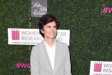 Tig Notaro WCRF's 'An Unforgettable Evening' Presented By Saks Fifth Avenue - Arrivals