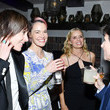 Tig Notaro Premiere Of Showtime's 'The L Word: Generation Q' - After Party
