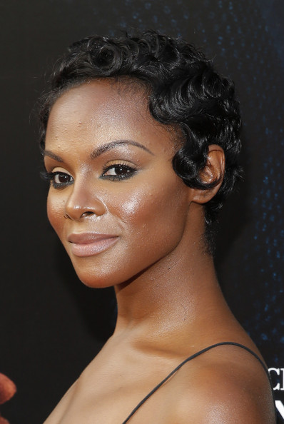 'Get On Up' Premieres in NYC