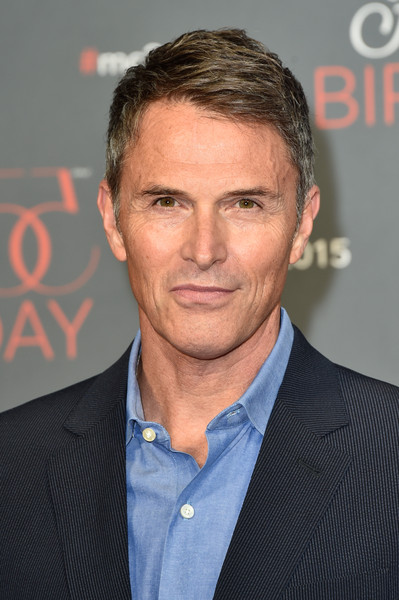 tim daly actortim daly superman, tim daly wings, tim daly instagram, tim daly and téa leoni, tim daly spouse, tim daly imdb, tim daly tea leoni relationship, tim daly actor, tim daly private practice, tim daly and tea leoni 2015, tim daly leaving private practice, tim daly kevin conroy, tim daly net worth, tim daly son, tim daly twitter, tim daly madam secretary, tim daly divorce, tim daly dating, tim daly girlfriend, tim daly movies