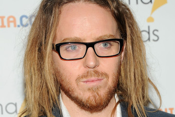 tim minchin prejudicetim minchin prejudice, tim minchin so long, tim minchin rus sub, tim minchin storm, tim minchin prejudice перевод, tim minchin thank you god, tim minchin wife, tim minchin lyrics, tim minchin chords, tim minchin so long chords, tim minchin dark side, tim minchin - the fence, tim minchin jesus christ superstar, tim minchin inflatable you, tim minchin and the heritage orchestra, tim minchin concerts 2017, tim minchin only a ginger, tim minchin prejudice lyrics, tim minchin canvas bags, tim minchin перевод